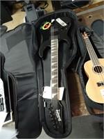 PreBid Auction - Furniture - Gas Grills - Guitars - Plotter