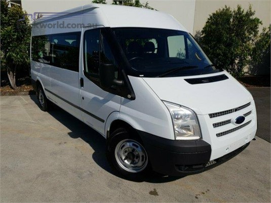 981c44684e 2013 Ford other - Buses for Sale