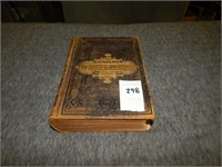 Fine Eclectic & Furniture Auction