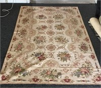 May 23rd Treasure Auction - Central Virginia