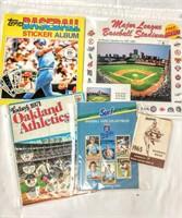 Spring Premier Antiques & Collectibles Auction