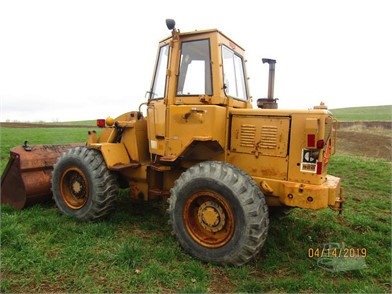 CATERPILLAR 920 For Sale - 29 Listings   MachineryTrader com - Page