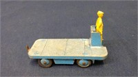 Dinky Toys and Toy Car Collectors