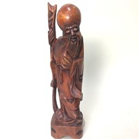 Quality Antiques and Glassware Online Only