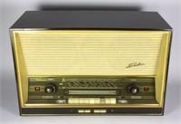 Ham, Antique, European Radios & MORE!
