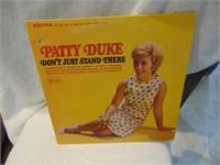 Record / Vinyl Collection