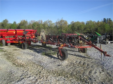 RHINO Farm Equipment For Sale In Kentucky - 20 Listings