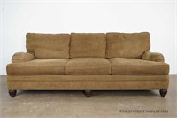Mid May Collectibles, Vintage & New Furniture Auction