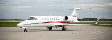 LEARJET 45 Aircraft For Sale - 31 Listings   Controller com