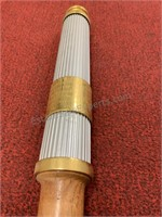 1996 Summer Olympics Torch - AUTHENIC #057