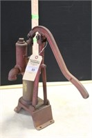 """19"""" PITCHER PUMP (REPAIRED HANDLE)"""