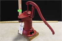 SEARS PITCHER PUMP