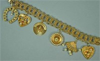 MAY 25, 2017 | JEWELRY | SILVER | COINS | DECORATIVE ARTS