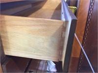 6 drawer dresser 36x18x44