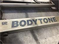 DP body toner