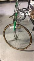 Men's Volkscycle Mark V