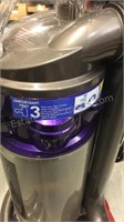 Dyson Stain DC 25 Animal vacuum cleaner