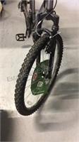 """Men's Roadmaster 26"""" Mtn Sport Bike"""