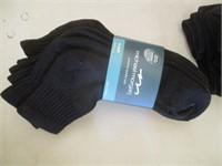 Socks, Super Bowl Hat