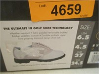 Size 6.5 Golf Shoes