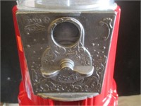 Candy Dispenser on Stand