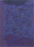 The Fine Art  & Design Auction