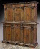 The Decorative Art Auction