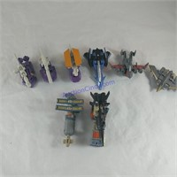 Transformers & Collectible Toys Next Round!!!