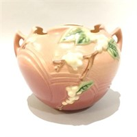 Roseville Pottery Collection Online Only