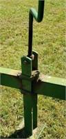 John deere Model 1 Series 1 Farm  Implement