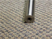 Stolle Panda Kelblys Inc 6MM BR Custom Gun & Scope