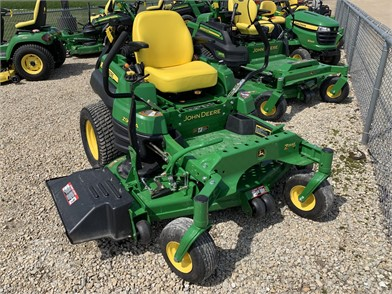 JOHN DEERE Z930A For Sale - 45 Listings | TractorHouse com - Page 1 of 2