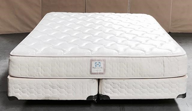 The smart Trick of King Size Box Spring That Nobody is Talking About