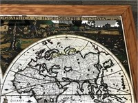 Nova Totius Orbis Geographica