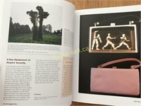 Collection of Photography Books