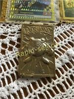 Cards & Tins