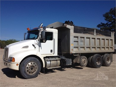 25cc70e52f Trucks For Sale By J J TRUCK SALES - 30 Listings
