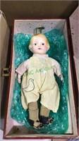 GNC Antiques #184 Online Consignment Auction
