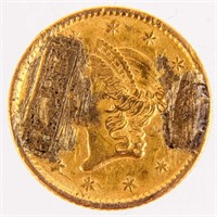 May 23th ONLINE ONLY Coin Auction