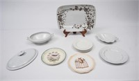 Estate, Antique and Collectibles Auction - Orange Gallery