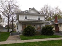 1105 N. Michigan St., Plymouth, IN 46563