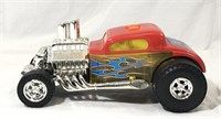 Toy State International Roadster
