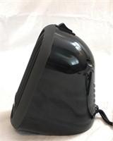 New Honeywell Heat Bud Personal Ceramic Heater
