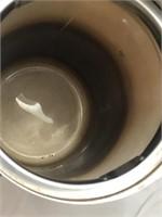 Corning Coffee Pot Electric 10 Cup  E-1210-8