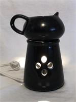 Small Oil/Tart Warmer