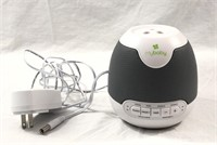 New My Baby Sound Spa Lullaby