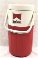 Colman Marlboro 2 Quart Water Jug