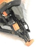 Ridgid R250AFE 15 gauge Angle 2.5in Finish Nailer