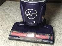Hoover Bagless Vacuum Cleaner UH74210