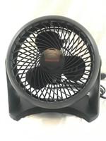 NEW HoneyWell FAN Power Air Circulator QUIET
